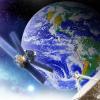 Спутниковый 4K ресивер: AMIKO VIPER 4K COMBO - последнее сообщение от alex72118